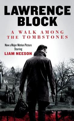 Image for Walk Among the Tombstones, A