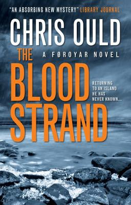 Image for The Blood Strand