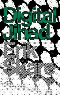 Image for Digital Jihad: Palestinian Resistance in the Digital Era
