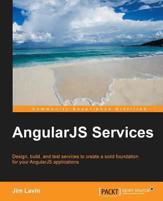 Image for AngularJS Services