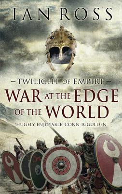 Image for War At The Edge Of The World