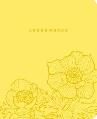 Image for Crosswords
