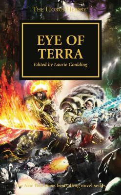 Image for Eye of Terra (35) (The Horus Heresy)