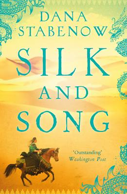 Image for Silk and Song