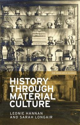 Image for History Through Material Culture