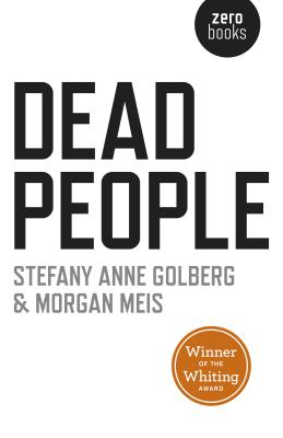 Image for Dead People