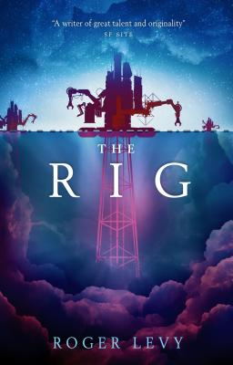 The Rig, Roger Levy