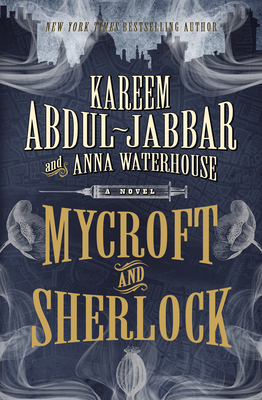 Image for Mycroft and Sherlock (MYCROFT HOLMES)