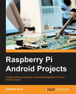 Image for Raspberry Pi Android Projects