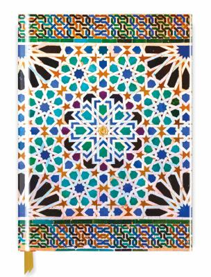 Image for Alhambra Palace (Luxury Sketch Books)