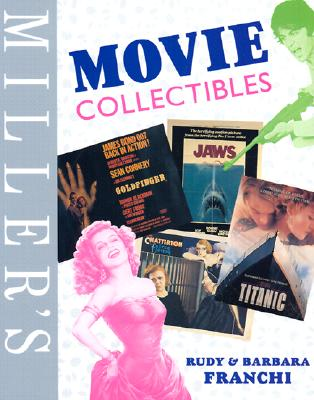 Image for Movie Collectibles
