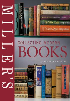 Image for Collecting Modern Books