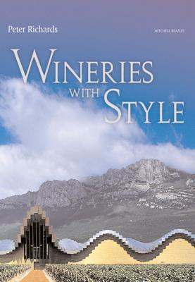 Image for Wineries with Style