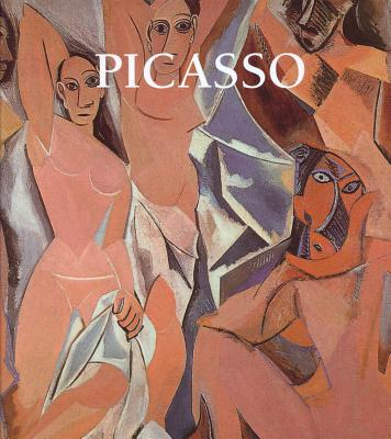 Image for Picasso (Perfect Squares)