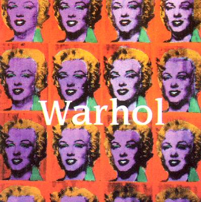 Image for Warhol 1928-1987