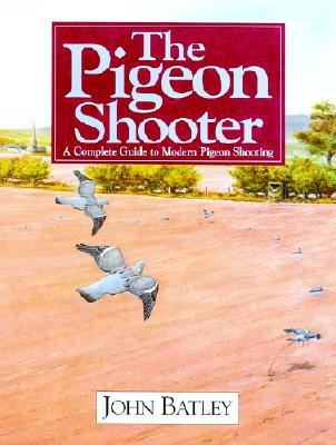 Image for Pigeon Shooter