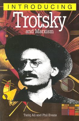 Image for Introducing Trotsky & Marxism