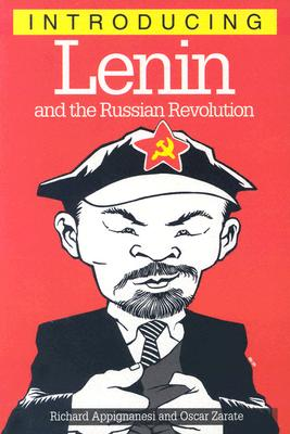 Image for Introducing Lenin and the Russian Revolution