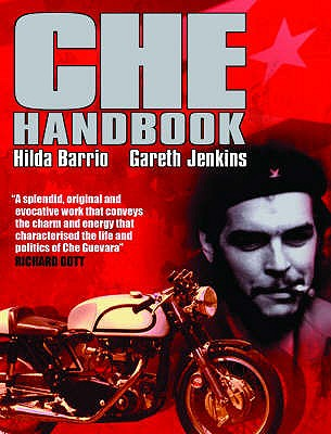 Image for The Che Handbook