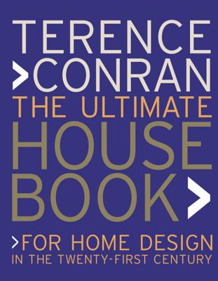 Image for Ultimate House Book
