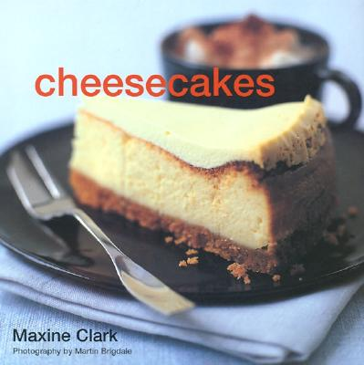 Image for Cheesecakes