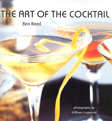 Image for The Art of the Cocktail