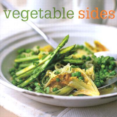 Image for Vegetable Sides