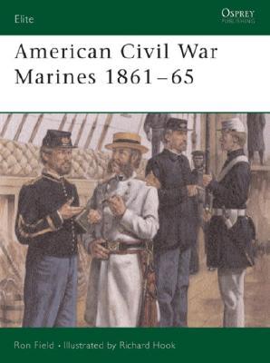 Image for American Civil War Marines