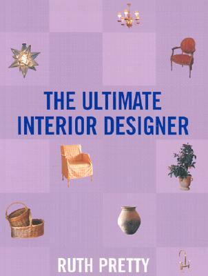 The Ultimate Interior Designer, Pretty, Ruth