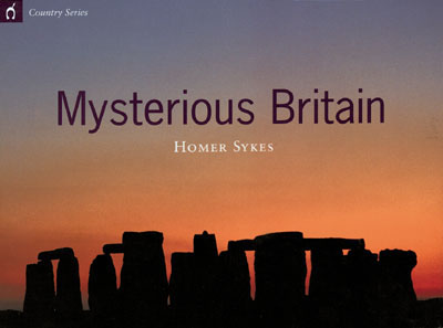 Image for Mysterious Britain: Fact and Folklore