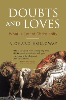 Image for Doubts and Loves: What is Left of Christianity