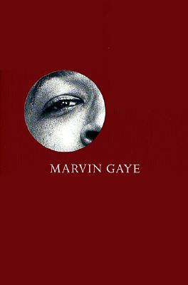 Image for Marvin Gaye: What's Going On and the Last Days of the Motown Sound