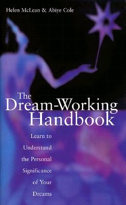 Image for Dream Working Handbook