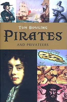 Image for Pirates and Privateers