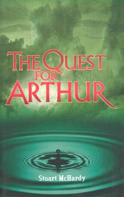 Image for The Quest for Arthur