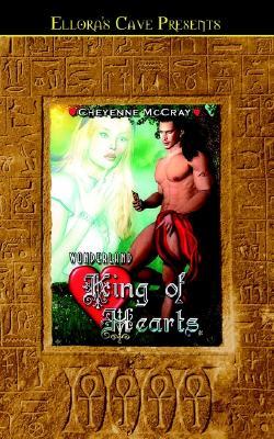 Image for King of Hearts (Wonderland)