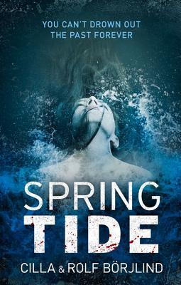Image for Spring Tide