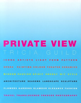 Image for Private View