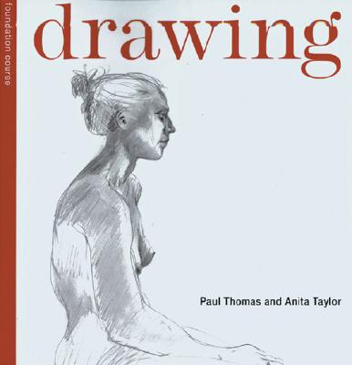 Image for Drawing Foundation Course