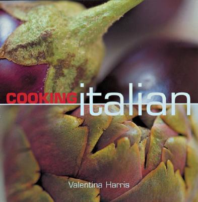 Image for Cooking Italian