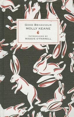 Image for Good Behavior (Virago Modern Classics)
