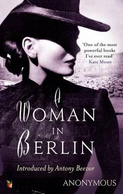 Image for Woman in Berlin