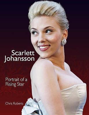 Image for SCARLETT JOHANSSON