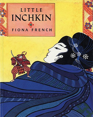 Image for Little Inchkin