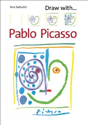 Image for Draw With Pablo Picasso