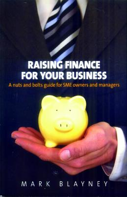 Image for Raising Finance for Your Business