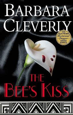 Image for The Bee's Kiss (Joe Sandilands Murder Mysteries)