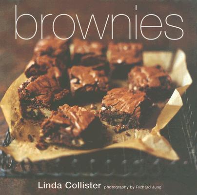 Brownies, Collister, Linda