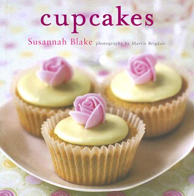 Image for Cupcakes