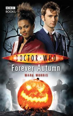 Doctor Who: Forever Autumn, Morris, Mark